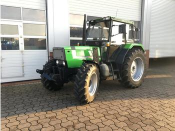 Сільськогосподарський трактор Deutz-Fahr DX 3.90: фото 1