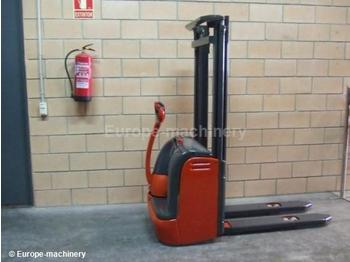 Linde L10 - retrak