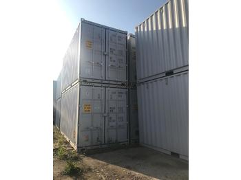 Контейнер Container 20HC One Way: фото 1