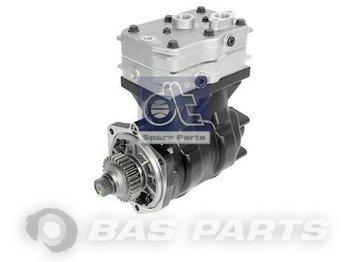 DT SPARE PARTS Compressor 5600621115 - ac compressor