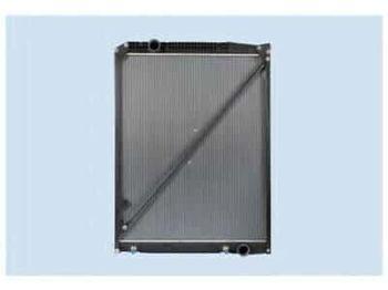 MERCEDES-BENZ WATER RADIATEUR - ac compressor