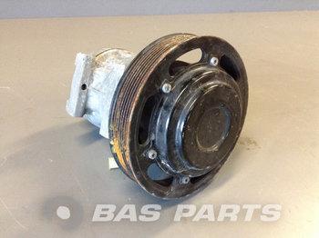 RENAULT Airco Compressor 7485020458 - ac compressor