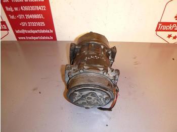 Ac compressor SCANIA R420 CONDITIONER COMPRESSOR