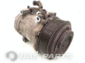 DAF Airco Compressor 1935617 - air brake compressor