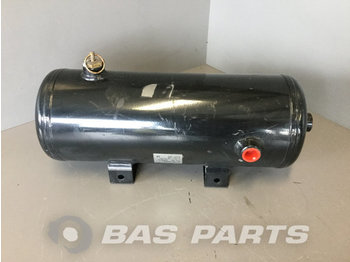DAF Airtank 1999919 - air brake compressor