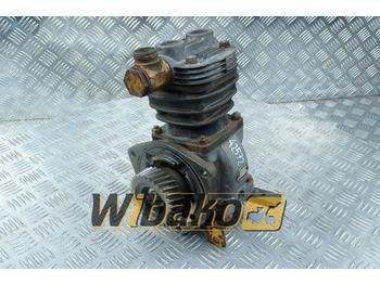 Knorr-Bremse LK1310 I-87671 - air brake compressor