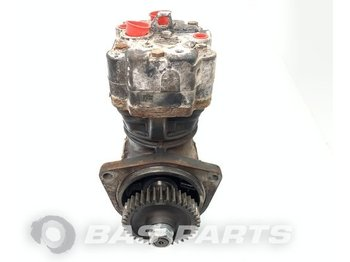 RENAULT Air compressor 7421931631 - air brake compressor