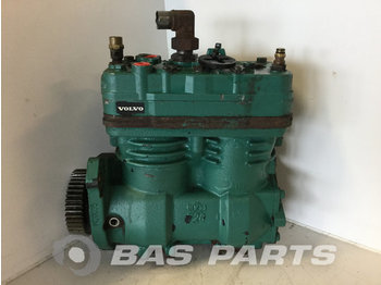 RENAULT Air compressor 7485003045 - air brake compressor
