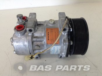 VOLVO Airco Compressor 82436934 - air brake compressor
