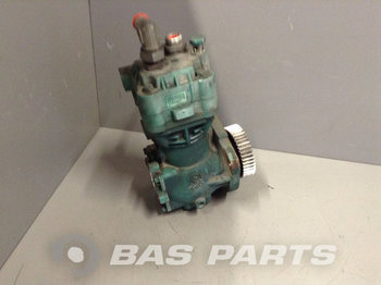 VOLVO Compressor 21098900 - air brake compressor