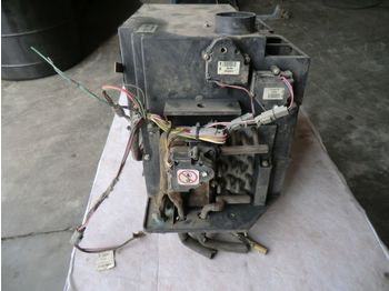 AIR CONDITIONER GP - air conditioner