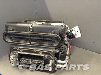 DAF Airco eenheid 1733868 - air conditioner