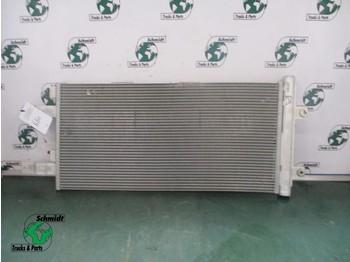 MAN 81.61920-6041 - air conditioner