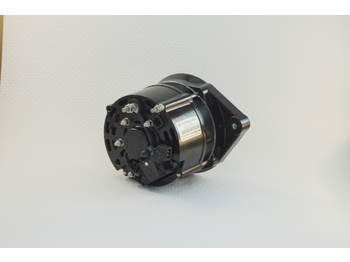 THERMO KING ALTERNATORS 37A AND 120A 452589 452591 - air conditioner