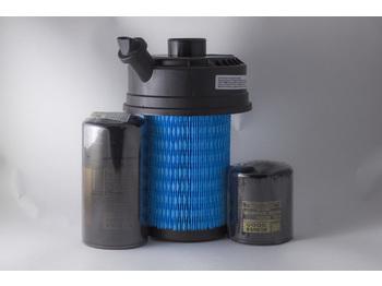 Thermo King MAINTENANCE KITS SL-200e / SL-400e / SLX / SLXe / SLXi - air conditioner