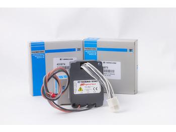 Thermo King TEMPERATURE SENSORS AND PHASE SELECTOR SL-200e / SL-400e / SLX / SLXe / SLXi - air conditioner