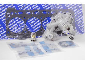 Thermo King WATERPUMP + HEAD GASKET KIT SL-200e / SL-400e / SLX / SLXe / SLXi - air conditioner