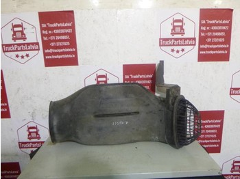 Mercedes-Benz Sprinter Air intake A9405281807 - air intake system