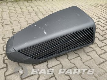 VOLVO Air intake 21477413 - air intake system