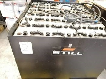 Battery TAB 80V-8EPZS1240