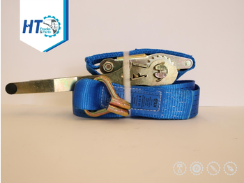 HT Trucks & Parts , Ratchet 0.5m + Strap 9.5m - belt