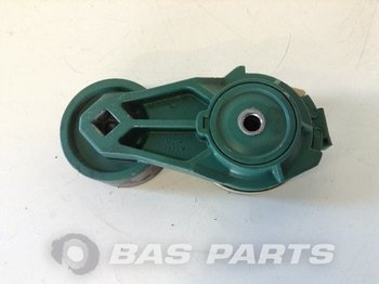 VOLVO Belt tensioner 8192778 - belt