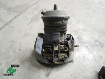 DAF 1440500 links voor Remklauw - brake caliper