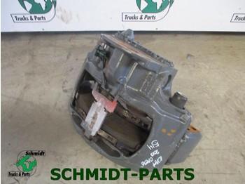 DAF 1862290 Remklauw Rechts 3 x op voorraad - brake caliper