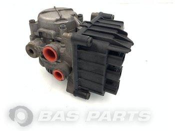 DAF Modulator 2047120 - brakes