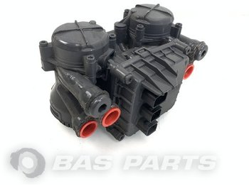 DAF Modulator 2047121 - brakes