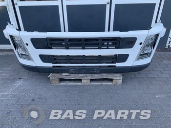 VOLVO FM2 Front bumper Volvo FM2 20456550 - bumper