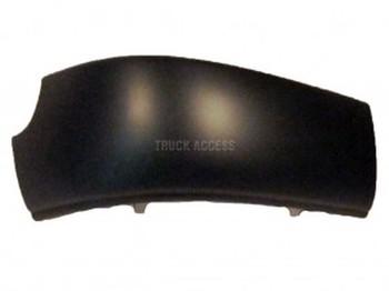 Volvo Occ bumperhoek rechts volvo fh-2 voa20529742 - bumper