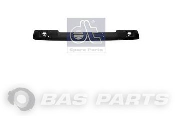 Cab/ body spares DT SPARE PARTS Sunvisor DT Spare Parts 1308687