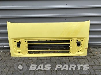 VOLVO Front panel 82056727 - cab/ body spares