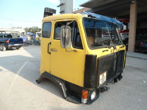Volvo F 89 cab/ body spares for sale at Truck1, ID: 1028593