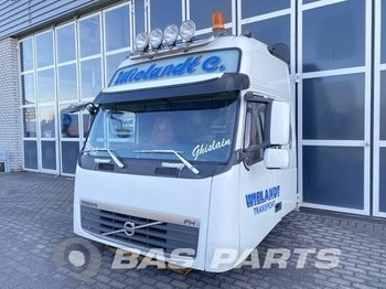 VOLVO FH (Meerdere types) Volvo FH  Globetrotter XLL2H3 85115440 Globetrotter XLL2H3 - cab