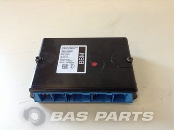 DAF Electronic eenheid 1658824 - cables/ wire harness
