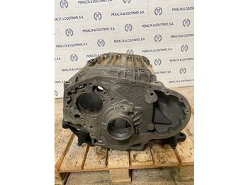 MERCEDES-BENZ /A9762611503 - A9762611903/ - clutch and parts