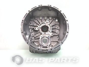 VOLVO Clutch housing 21671429 - clutch cover