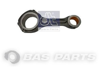 DT SPARE PARTS Con rod 1545299 - connecting rod