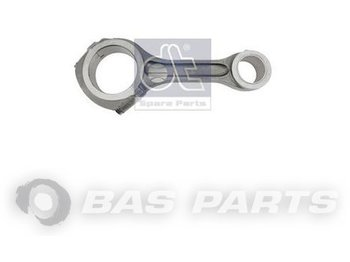 DT SPARE PARTS Con rod 470424 - connecting rod