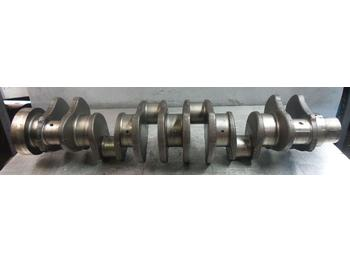Cummins LT10 3819989 - crankshaft