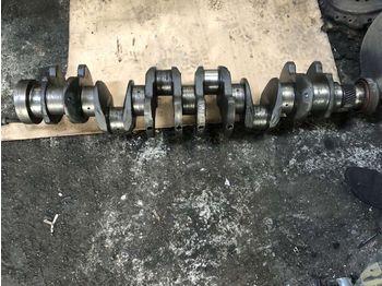 Crankshaft VOLVO F12