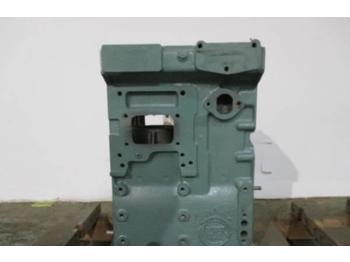 Detroit 253 253 - cylinder block