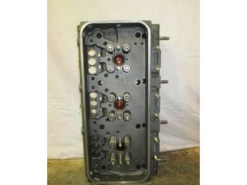 Detroit 371 371 - cylinder block