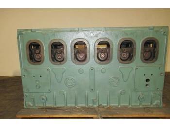 Detroit 671 671 - cylinder block