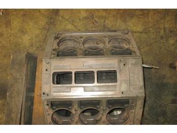 Detroit 6V53 6V53 - cylinder block