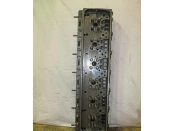 Detroit 6-71 6-71 - cylinder block