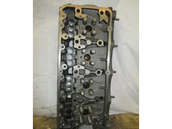 Detroit 8V92 8V92 - cylinder block