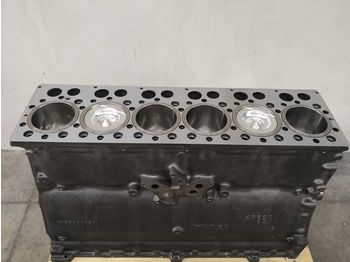 New CATERPILLAR SHORT BLOCK 3306 - cylinder block